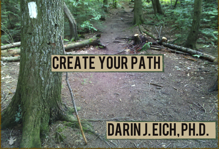 Create Your Path